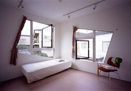 Window designs h2ocolors for Unusual window designs